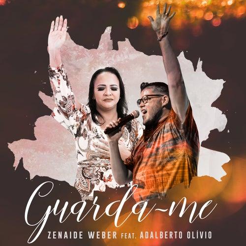 Guarda-Me by Zenaide Weber