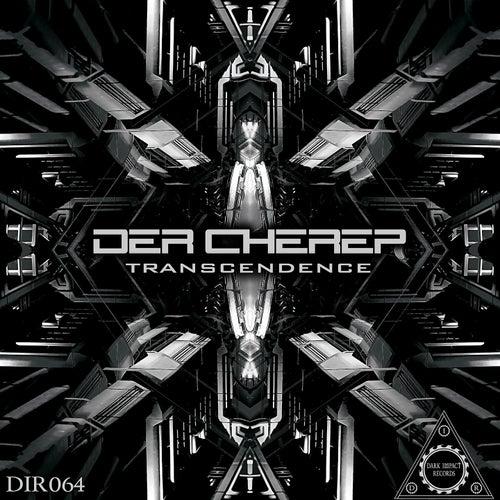 Transcendence by Der Cherep