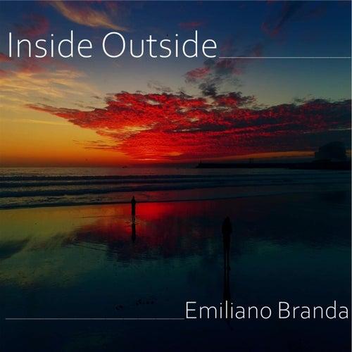 Inside Outside by Emiliano Branda