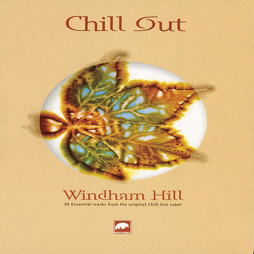 Windham Hill Chill Out de Various Artists