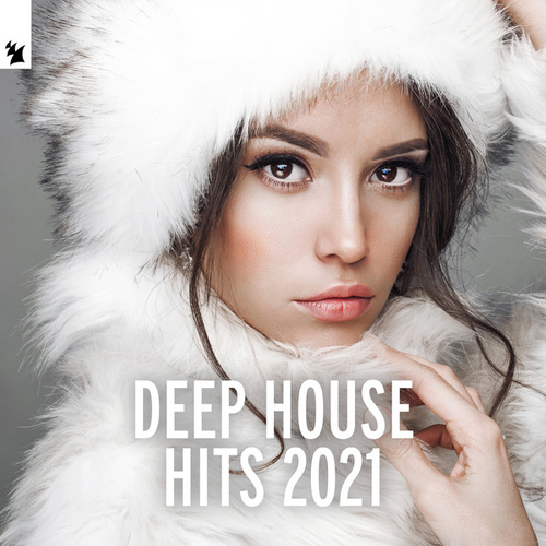 Deep House Hits 2021 by Various Artists