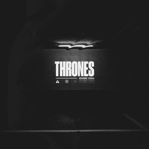 Over You de Thrones