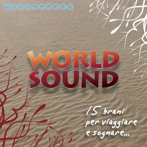 World Sound von Various Artists
