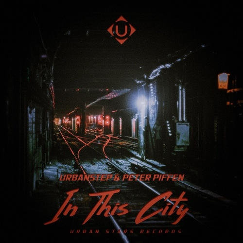 In This City by Urbanstep