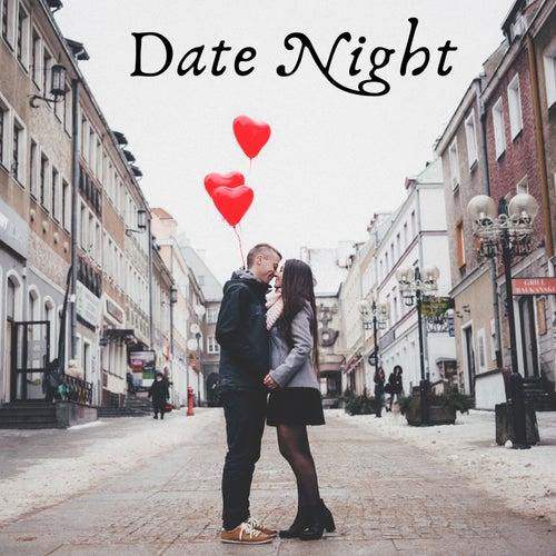 Date Night de Various Artists