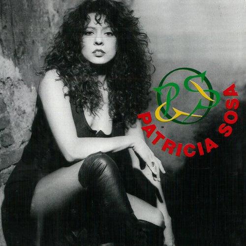 Patricia Sosa by Patricia Sosa