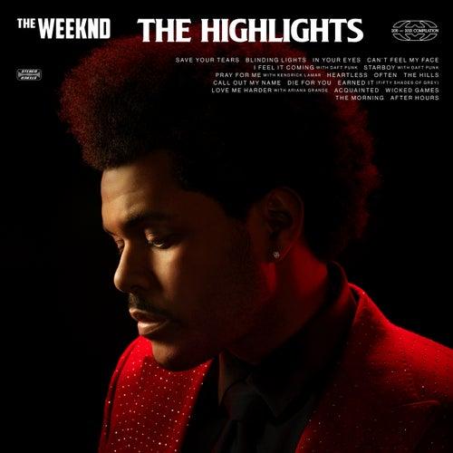 The Highlights de The Weeknd