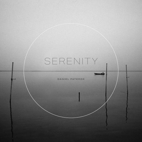 Serenity von Daniel Paterok