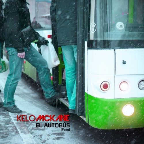 El Autobús de Kelo Mckane