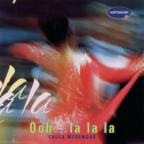 Ooh ...la la la (Hartmann) by Various Artists