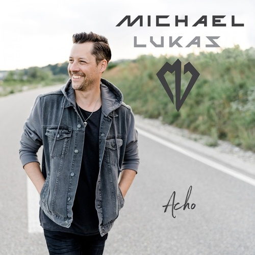 Acho by Michael Lukas