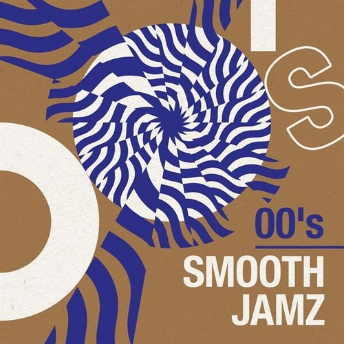 00's Smooth Jamz by Various Artists
