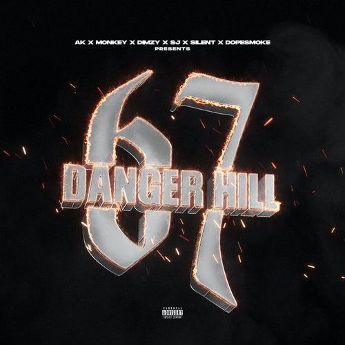 Danger Hill de *67