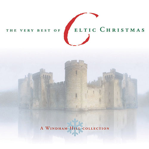 The Very Best of Celtic Christmas von Various Artists