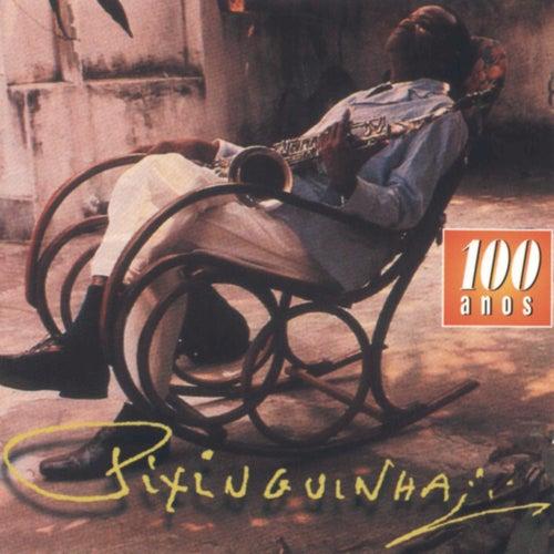 Pixinguinha - 100 Anos - Vol. 1 E Vol. 2 de Pixinguinha