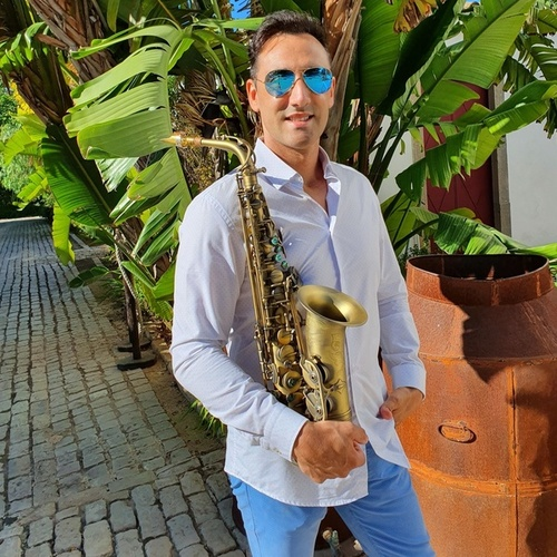 Shallow (Instrumental Version) de Mr. Sax C