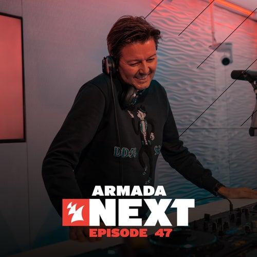 Armada Next - Episode 47 by Maykel Piron