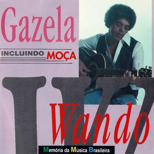 Gazela de Wando