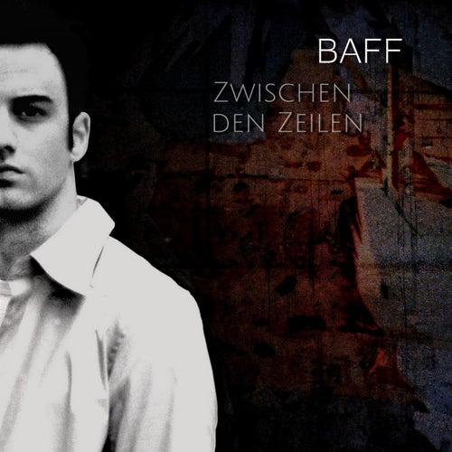 Zwischen den Zeilen by Baff