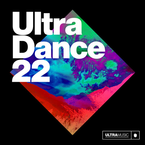 Ultra Dance 22 by Various Artists