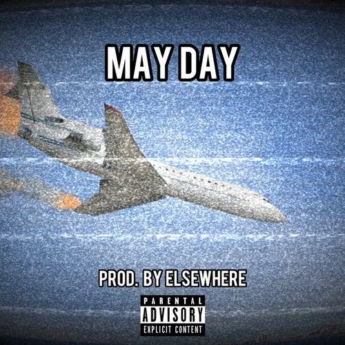 May Day by Chännél