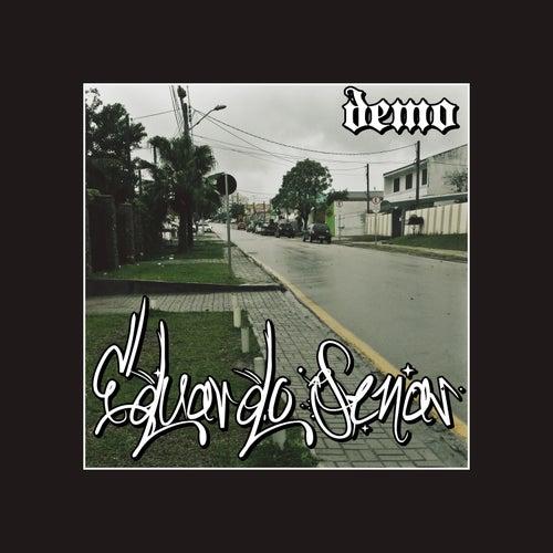 Demo 2018 by Eduardo Undergrass