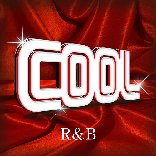 Cool - R&B de Various Artists