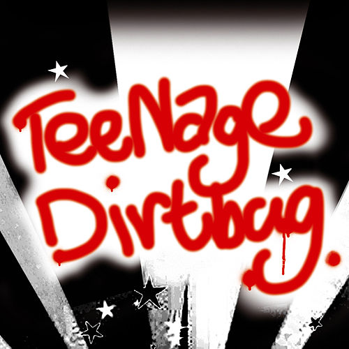 Teenage dirtbag de Various Artists