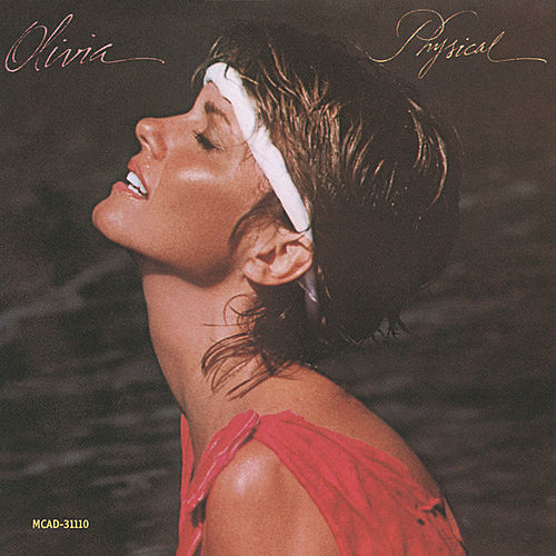 Physical de Olivia Newton-John