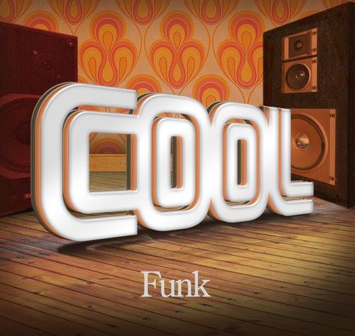 Cool - Funk de Various Artists