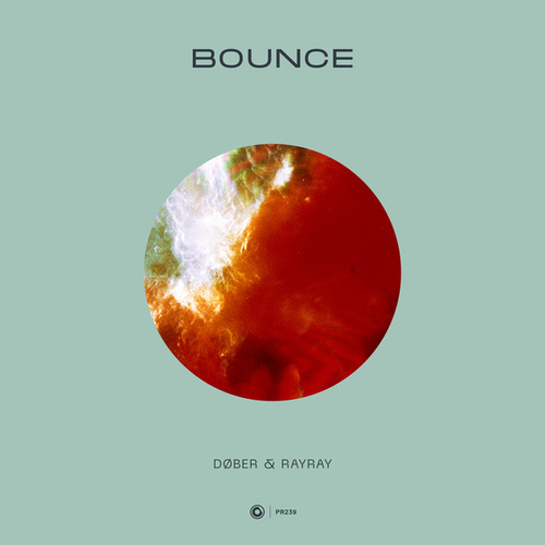 Bounce by Døber