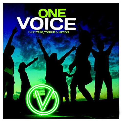 One Voice von Various Artists