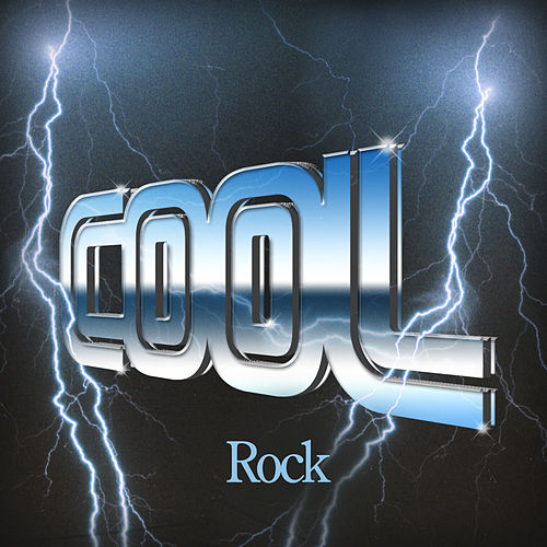 Cool - Rock de Various Artists