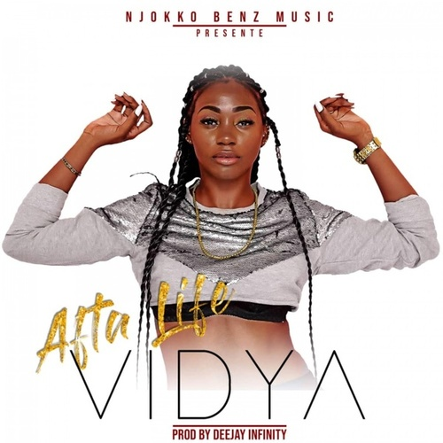 Afta Life by Vidya