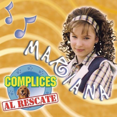 Mariana - Cómplices Al Rescate de Various Artists