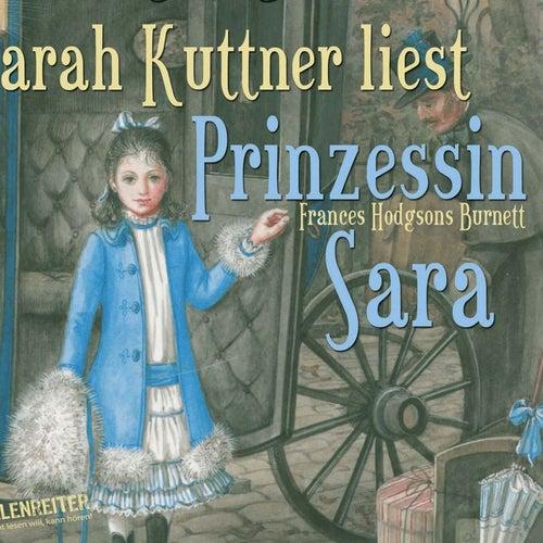 Prinzessin Sara von Frances Hodgson Burnett