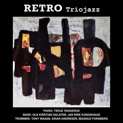 Retro by Triojazz
