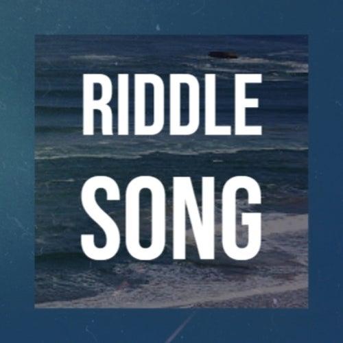 Riddle Song by Miklós Rózsa, Duane Eddy, Bruno Lauzi, Jo Basile, Roy Rogers, Tony Bennett, Art Tatum, Ernest Ranglin, The Gary McFarland, Muggsy Spanier