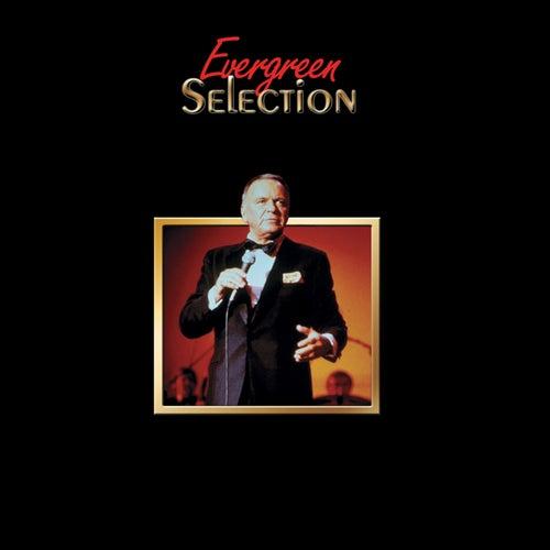 Frank Sinatra von Frank Sinatra