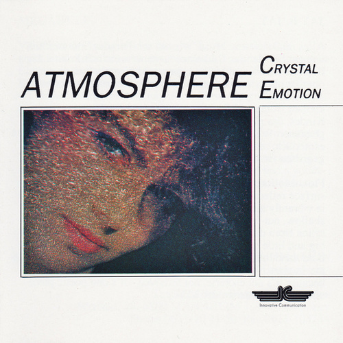 Crystal Emotions van Atmosphere