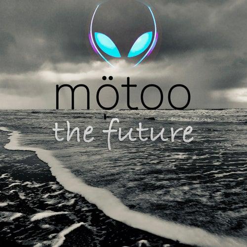 The Future de Mötoo