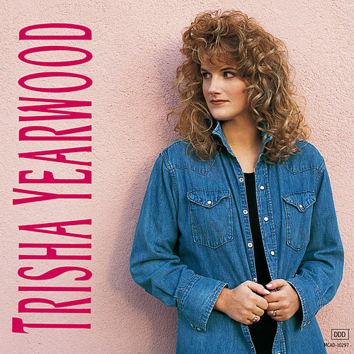Trisha Yearwood von Trisha Yearwood