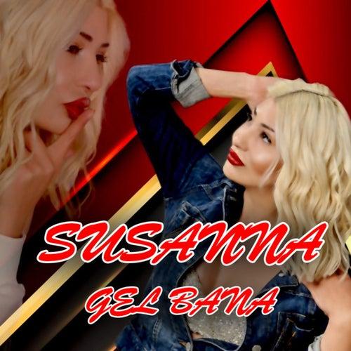 Gel Bana by Susanna