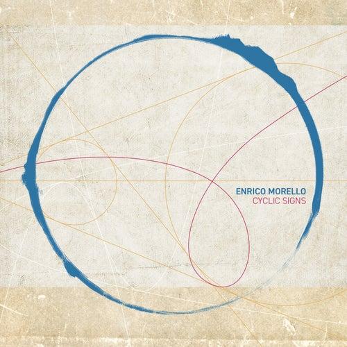 Cyclic Signs by Enrico Morello