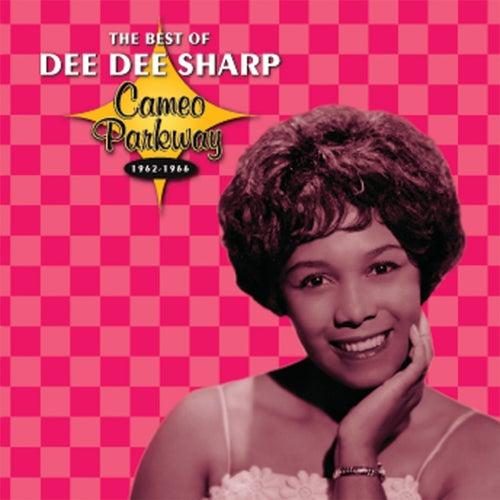 The Best Of Dee Dee Sharp 1962-1966 de Dee Dee Sharp