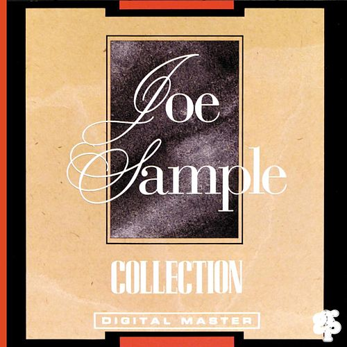 Collection von Joe Sample