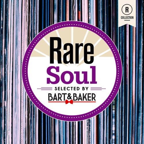 Rare Soul by Bart&Baker de Bart&Baker