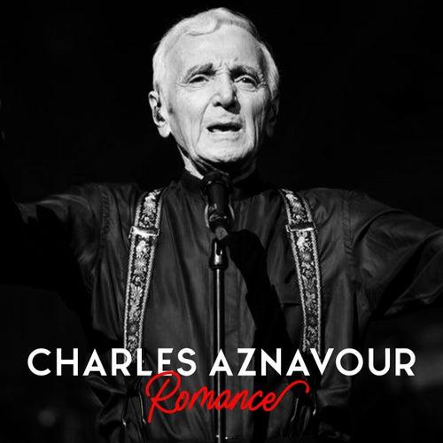 Romance de Charles Aznavour