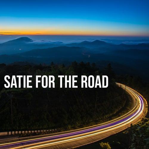 Satie For The Road by Erik Satie