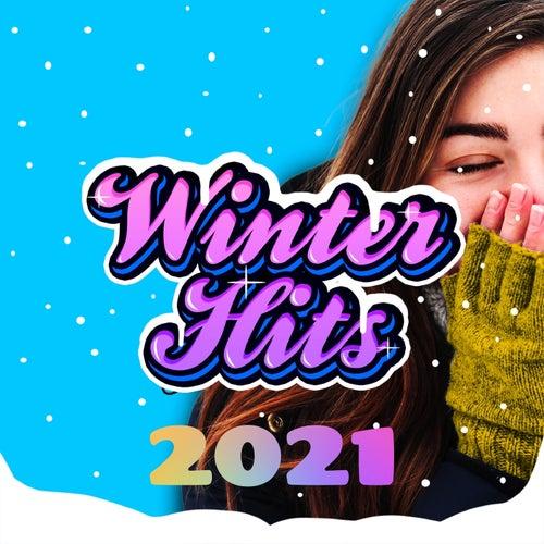 Winter Hits 2021 de Various Artists